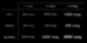 Screenshot 2020-03-26 at 19.16.11.png