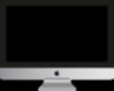 transparent-display-computer-2.png
