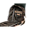 Thumbnail: UA0302|上蠟帆布迷彩後背包 Urban Camouflage Backpack