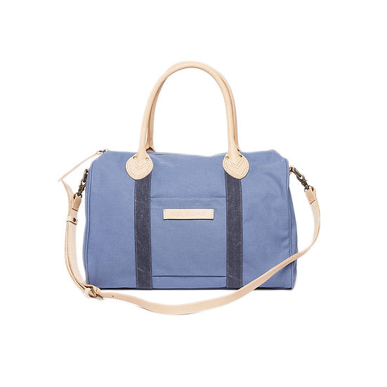 UA0102|週末旅行包 Boyfriend Bag