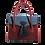Thumbnail: FN0202|古董流蘇包 Antique Tassel Bag