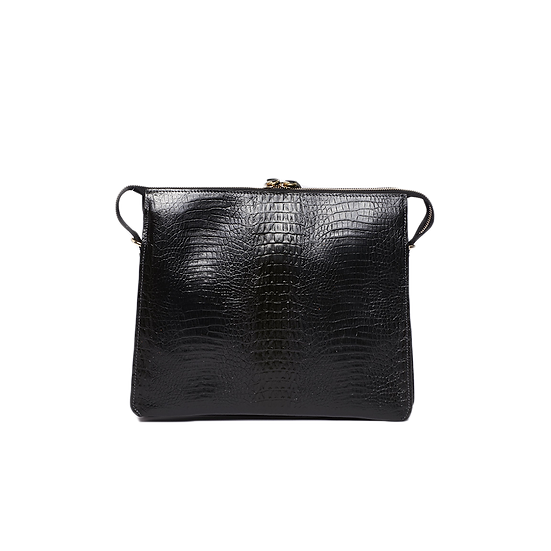 FN0203|吉米手拿包 Jimmy Clutch Bag