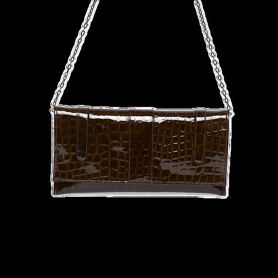 FN0201|莫妮卡晚宴包 Monique Evening Bag