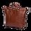 Thumbnail: MT0104|大男孩公事包 Mr. Big Bag