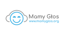 MG logo_szary.png