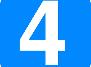 number-4-in-light-blue-rounded-square-hi