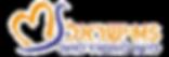 מידע על טרשת נפוצה | ישראל | טרשת נפוצה  טרשת נפוצה