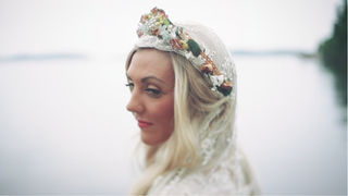 Alysha & Jacob | Wedding Highlights