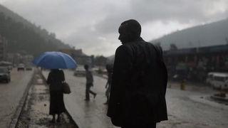 A New Rwanda Documentary Teaser
