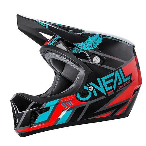 O´neal Sonus Helmet