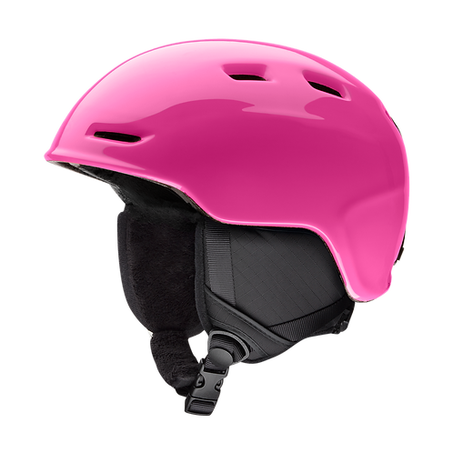 SMITH ZOOM Jr. Pink