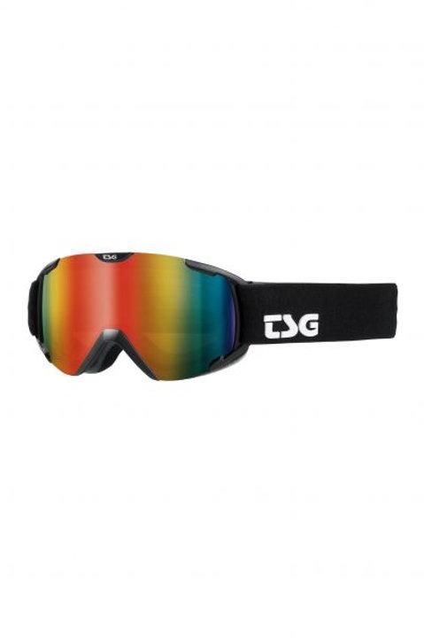 TSG Goggle Expect Mini 2.0