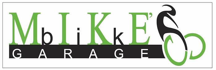 csm_Mikes_Bike_Garage_bdff8df23b.jpg