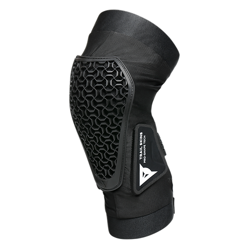 Dainese Trail Skins Pro - Knee Guards