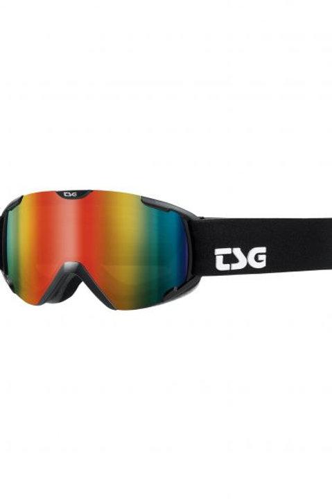 TSG Goggle Expect 2.0
