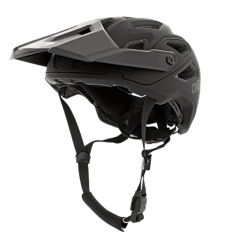 O´neal Pike Helmet