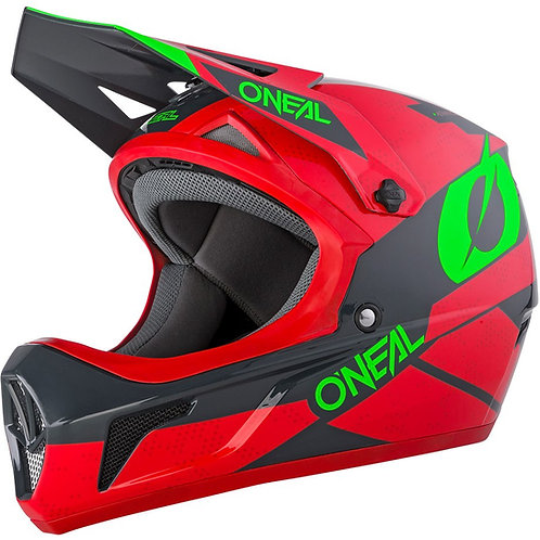 O´neal Sonus Helmet Deft