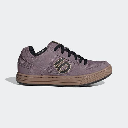 Adidas Five Ten Freerider W