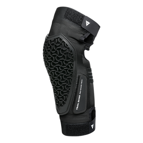 Dainese Trail Skins Pro - Elbow Guards