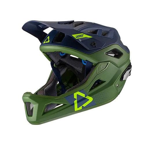 Leatt Helmet MTB 3.0 Enduro V21.1
