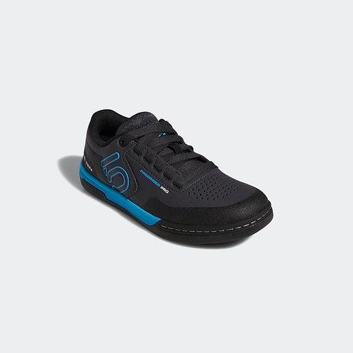 Adidas Five Ten Freerider Pro W