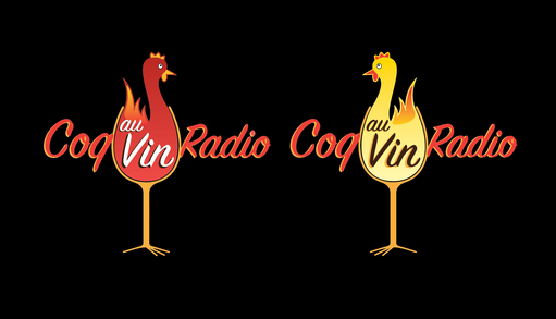 Coq au Vin Radio