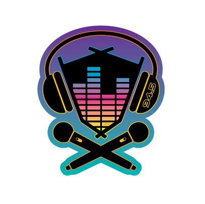 BMIR 94.5FM