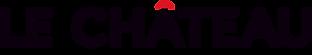 LE_CHÂTEAU_Logo.png