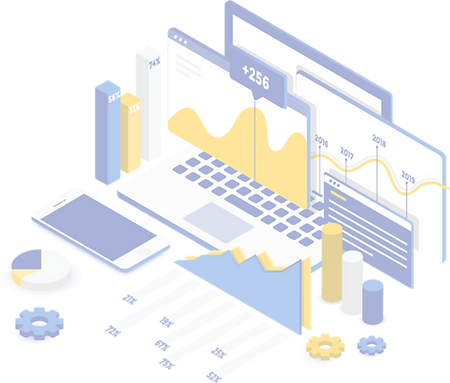 Data-Analytics_edited.png
