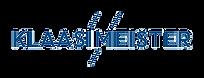 km_logo_rgb-removebg-preview.png
