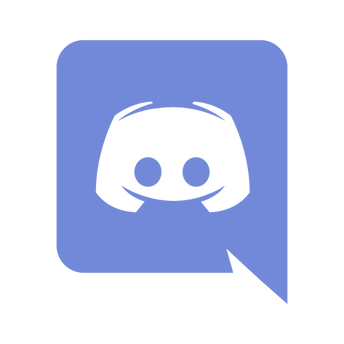 discord-logo-1.png