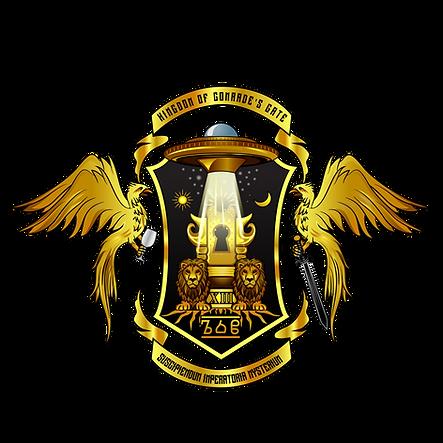 comradesgate-01 (1).png