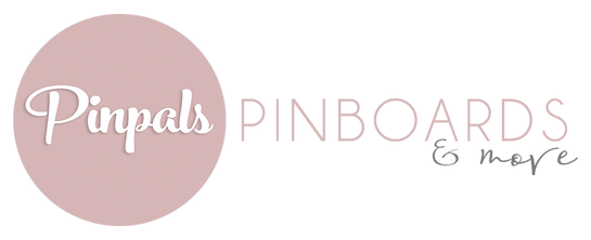 Pinpals Logo