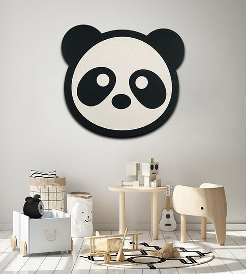 PandaPinboard290cm.jpg