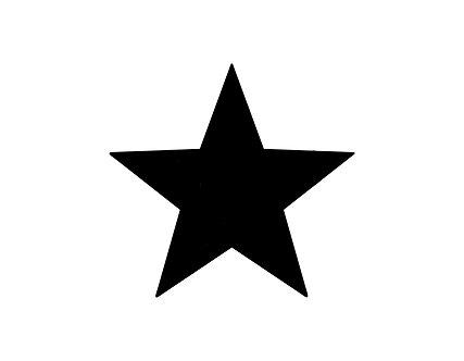 Star Pinboard