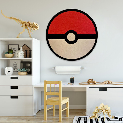 Custom Made Gallery Image 1