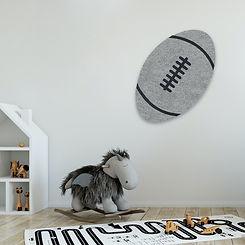 Grey rugby ball.jpg