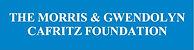 Cafritz Found logo.jpg