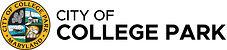 City Logo-01.jpg