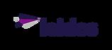 Leidos_Logo_Color_Transparent.png