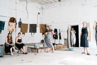 Somu un kleitu workshop-8.jpg