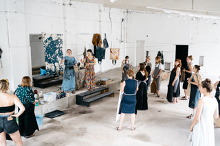 Somu un kleitu workshop-25.jpg
