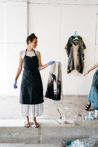 Somu un kleitu workshop-124.jpg