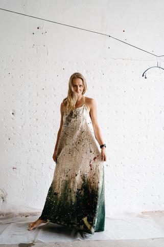 Somu un kleitu workshop-179.jpg