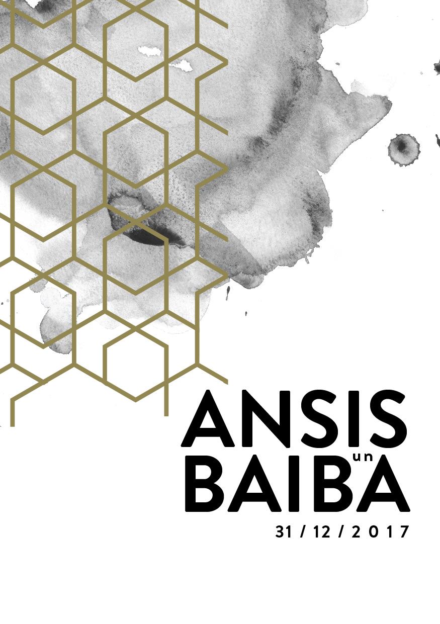 ansis_baiba_311217_misins-01