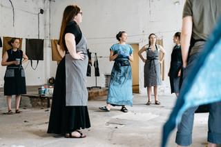 Somu un kleitu workshop-2.jpg