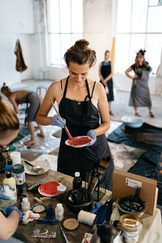 Somu un kleitu workshop-150.jpg
