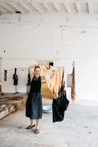 Somu un kleitu workshop-71.jpg