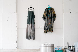 Somu un kleitu workshop-5.jpg