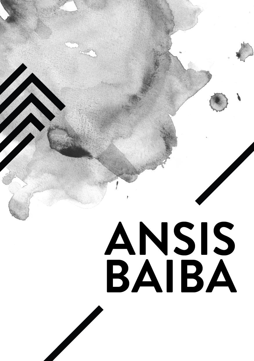 ansis_baiba_311217_geometrija2-01